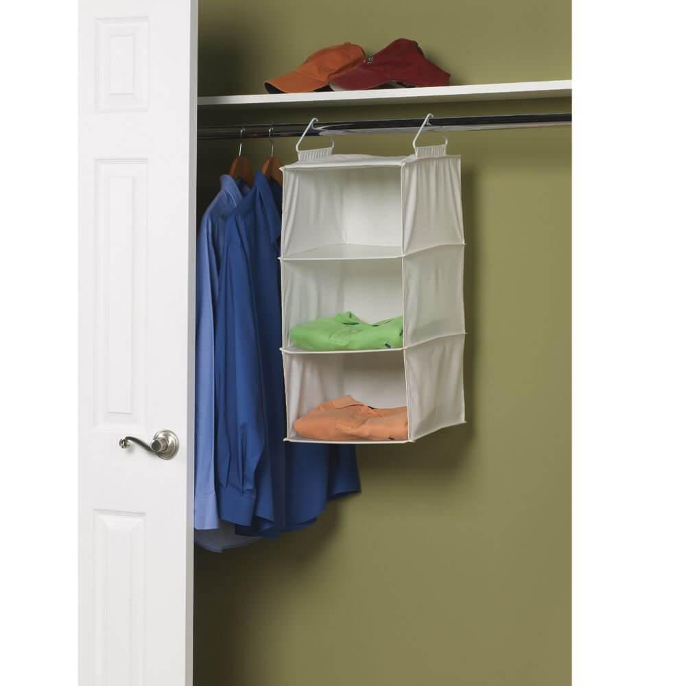 Способы организации пространства в вашем доме фото 8