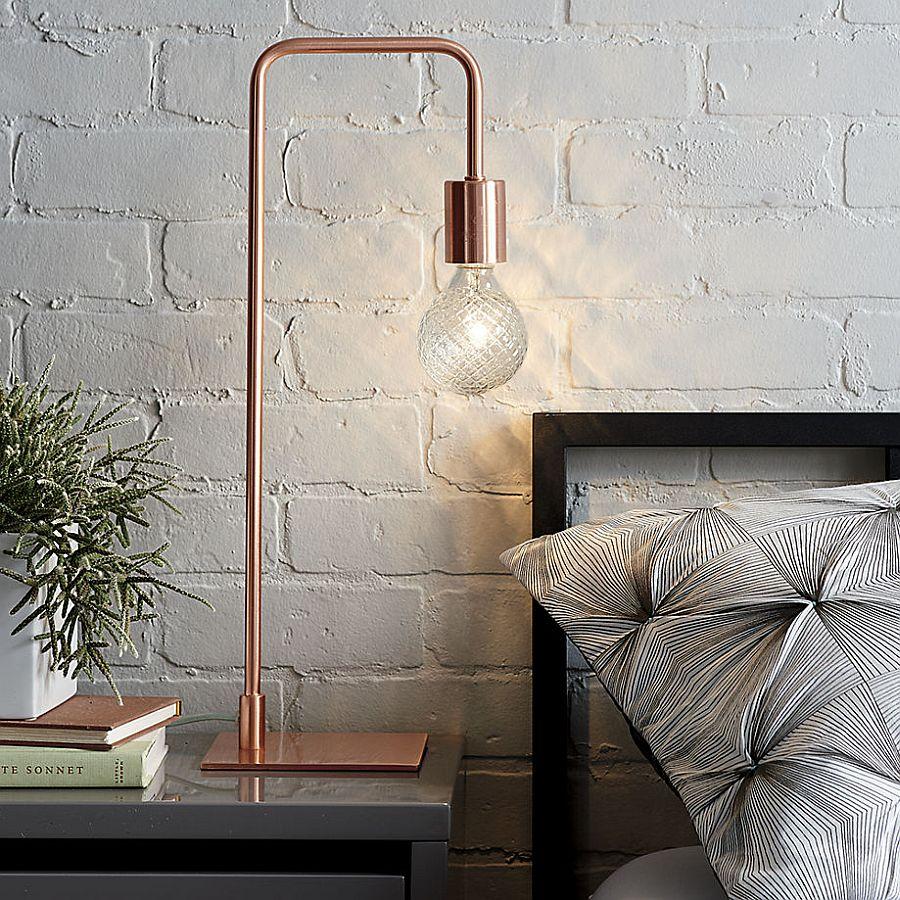 Освещение пространства в вашем доме фото 12