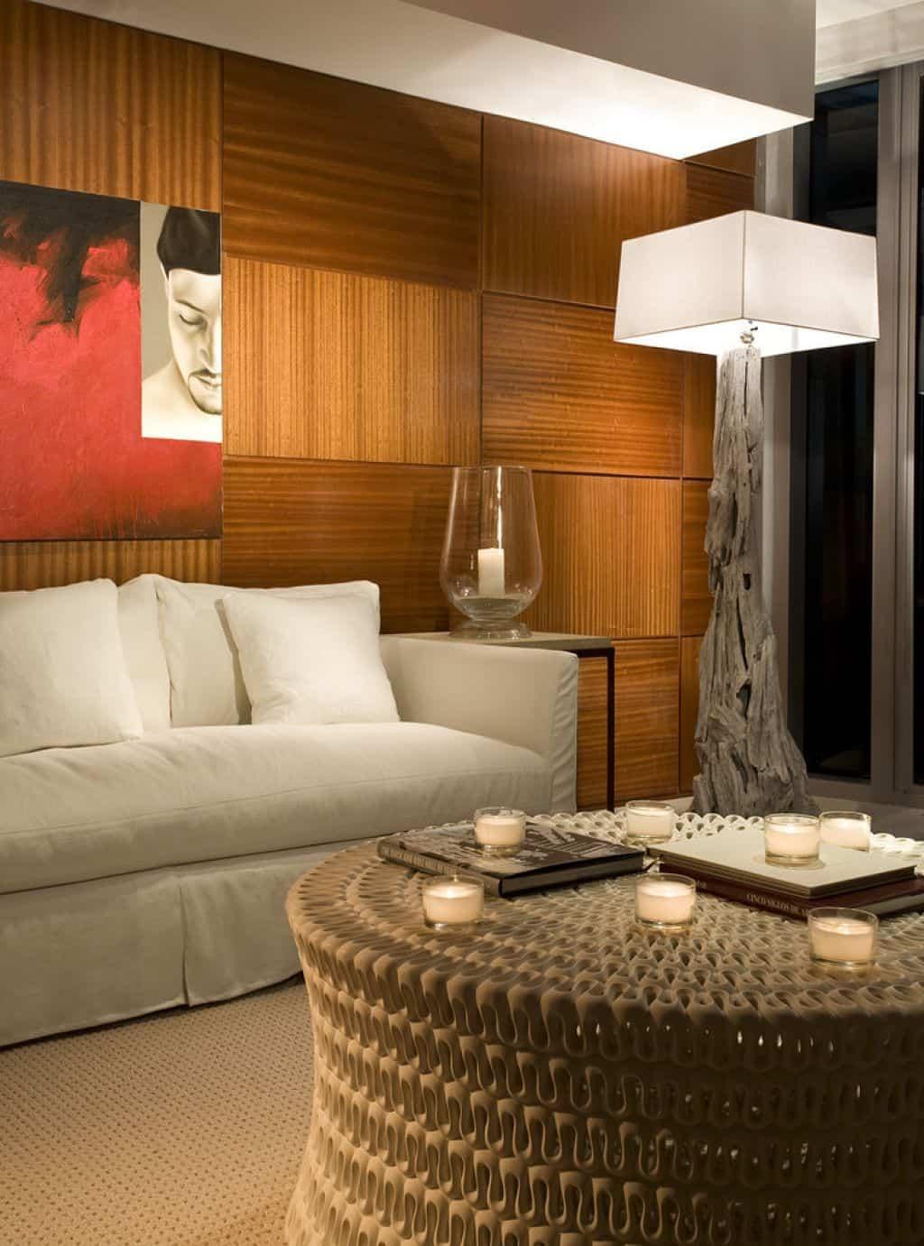 Освещение пространства в вашем доме фото 10