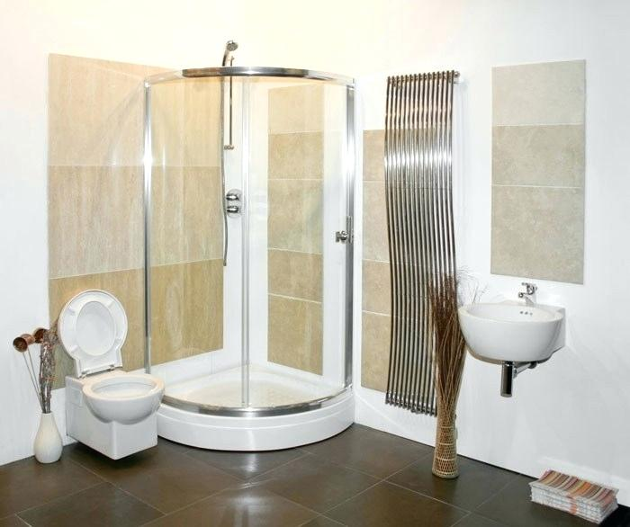 дизайн ванной комнаты фото 16