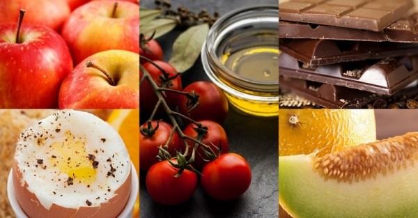 Что такое пищевая синергия
