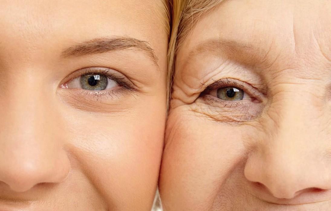 kak omolodit lico i predotvratit priznaki starenija
