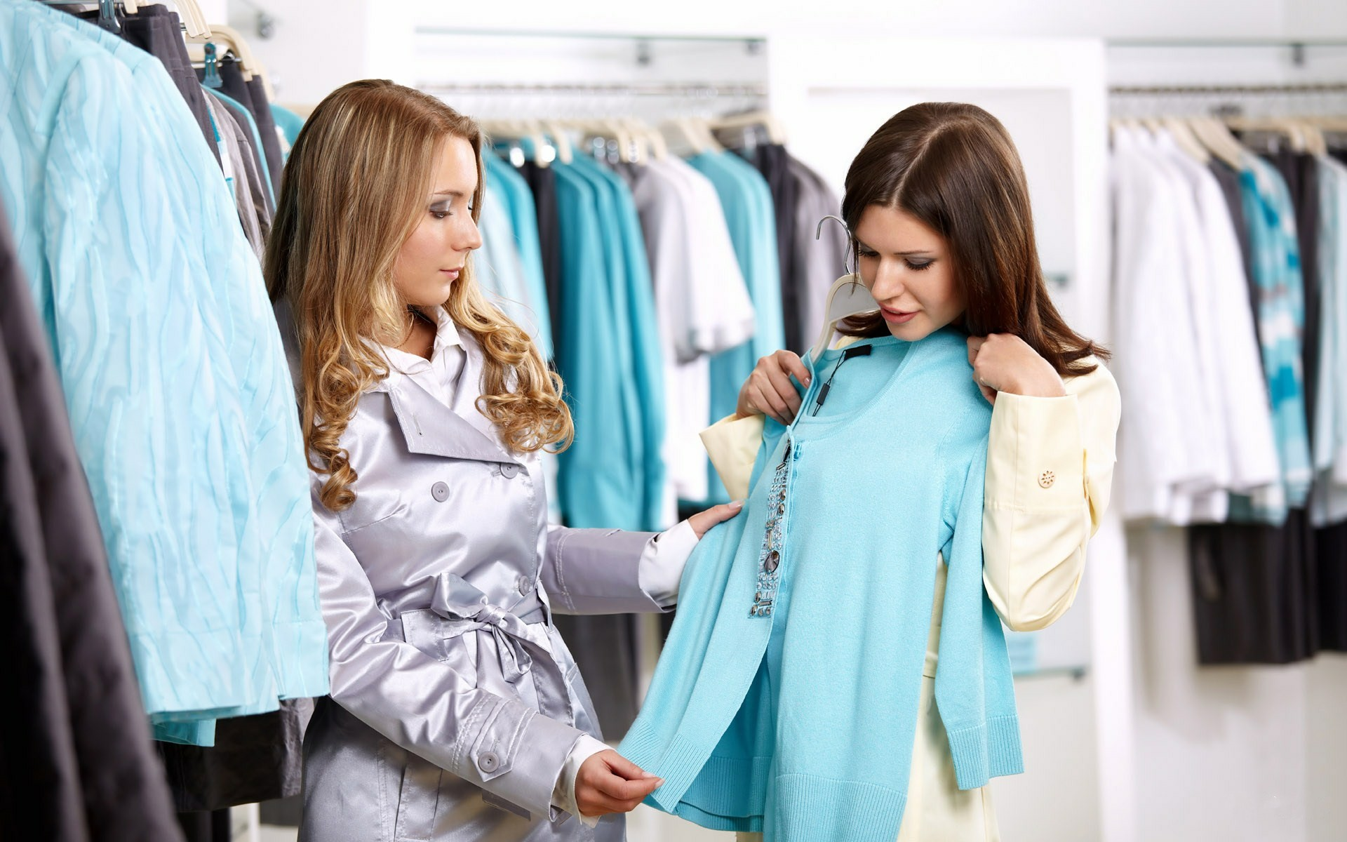 oshibki v mode kotorye nuzhno izbegat