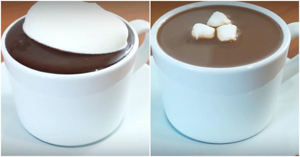 sladkie sekrety gorjachego shokolada iz italii i ameriki