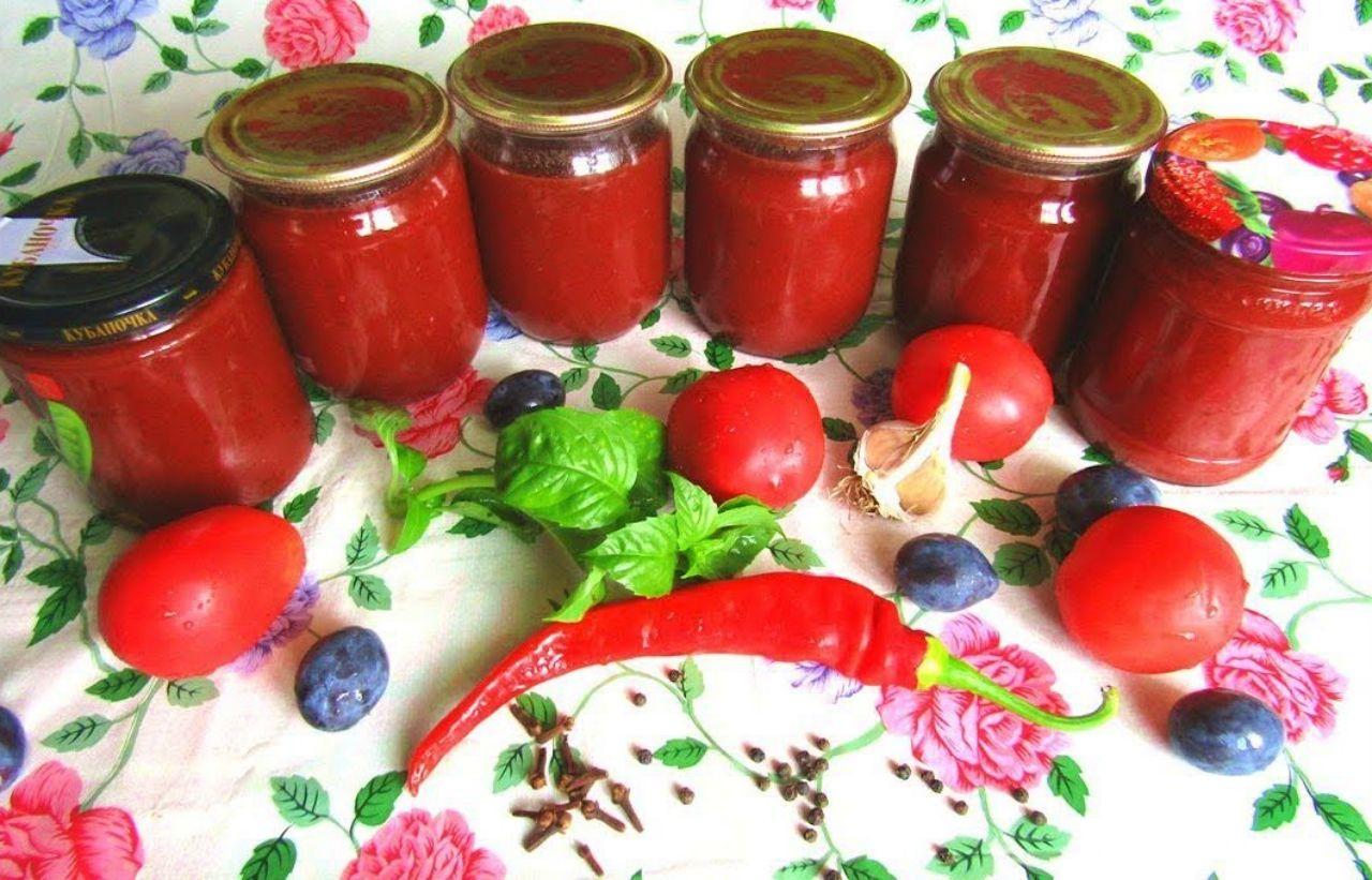 sous pomidory1