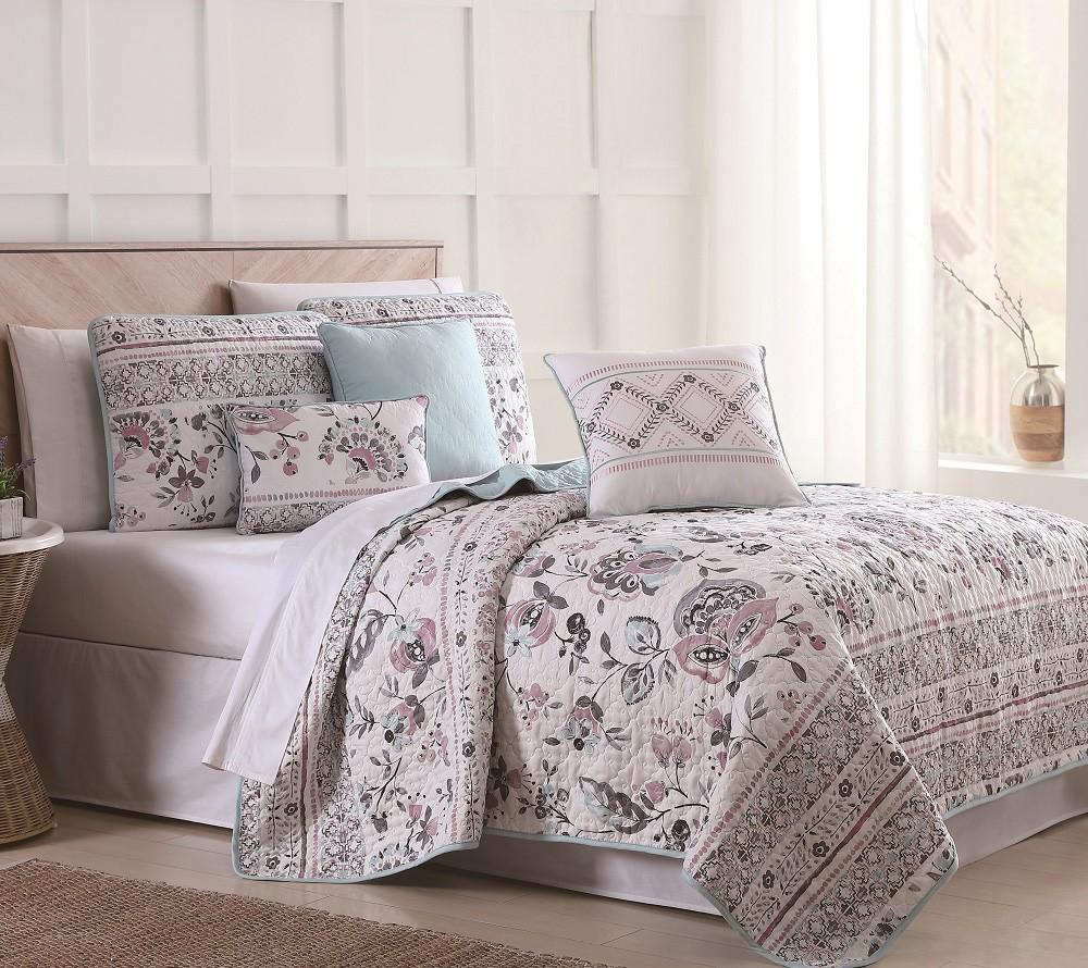 stilnoe postelnoe bele v internet magazine ujuteks