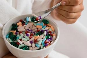 tabletki opasnye dlja zrenija