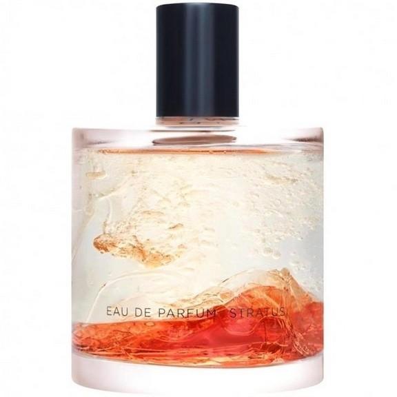 u istokov uspeha zarkoperfume unikalnaja istorija parfjumernogo brenda