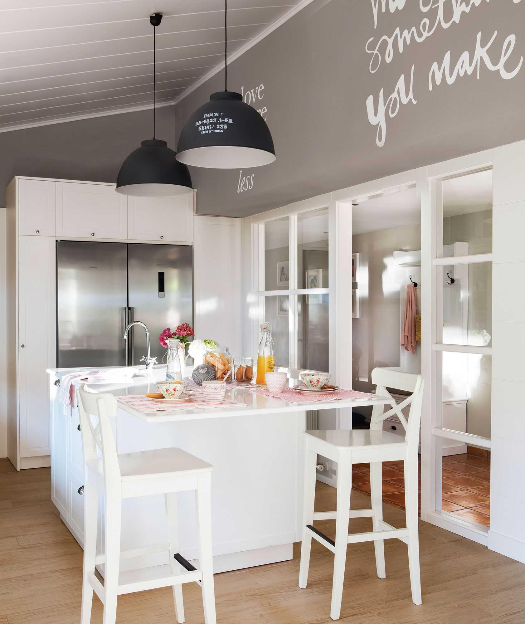 10 prekrasnyh idej dizajna interera vashej stolovoj
