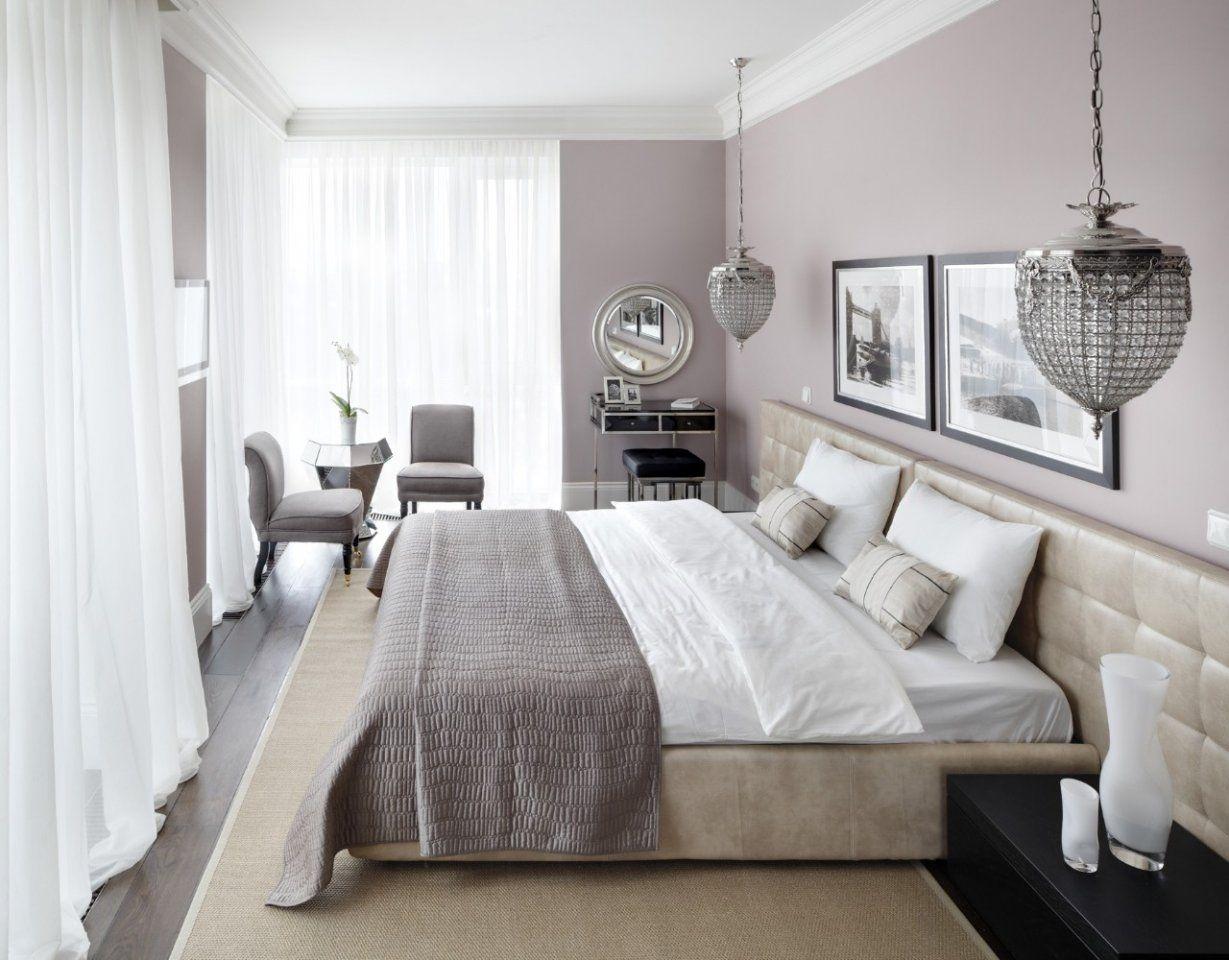 идеи организации пространства в вашем доме фото 10