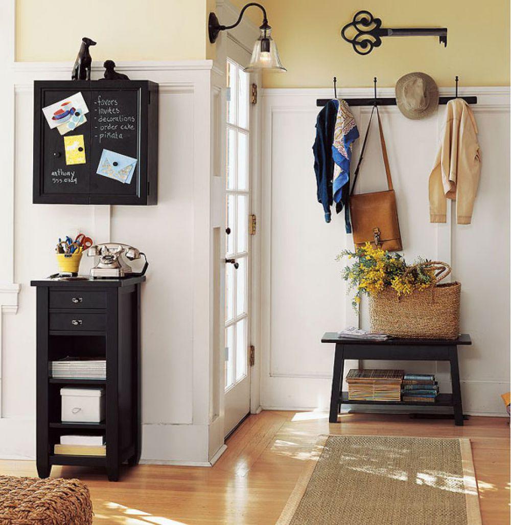 идеи организации пространства в вашем доме фото 8