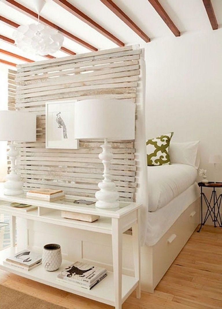 Дизайнерские идеи создания интерьера дома фото 1