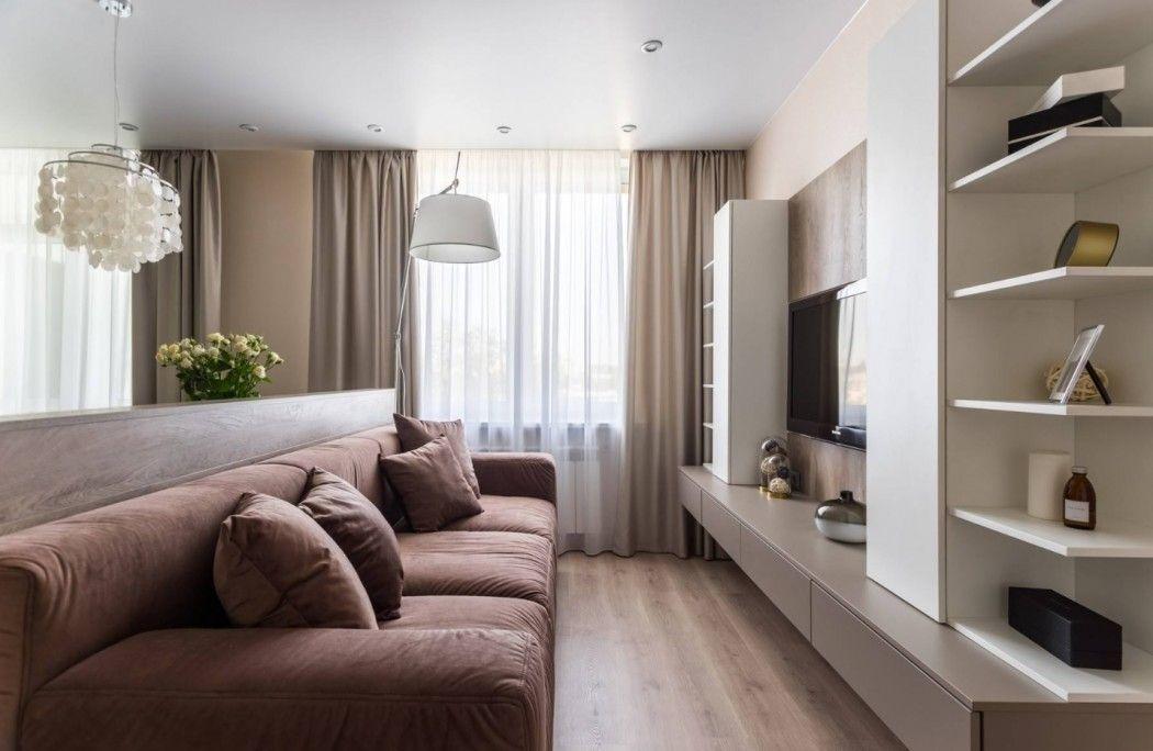 Дизайнерские идеи создания интерьера дома фото 7