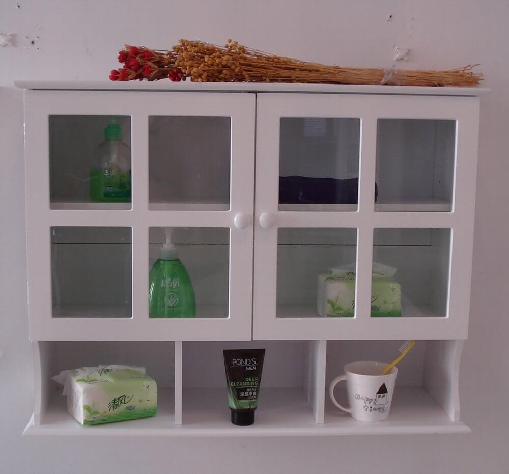 Шкаф для прачечной фото 5