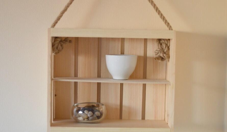 подвесные полки для вашего дома фото 14