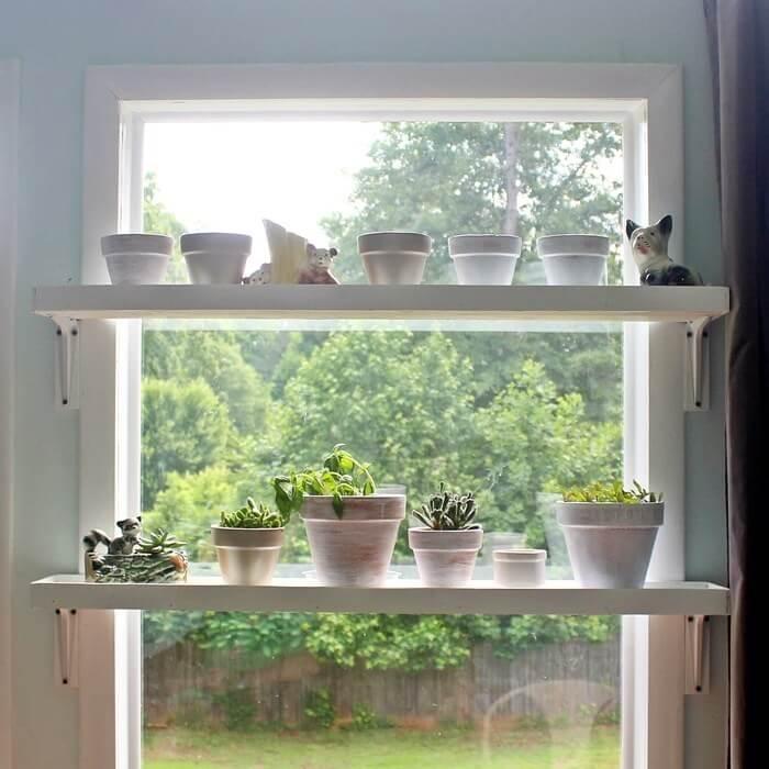 подвесные полки для вашего дома фото 9