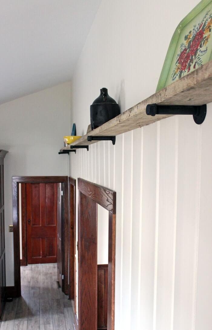 подвесные полки для вашего дома фото 11