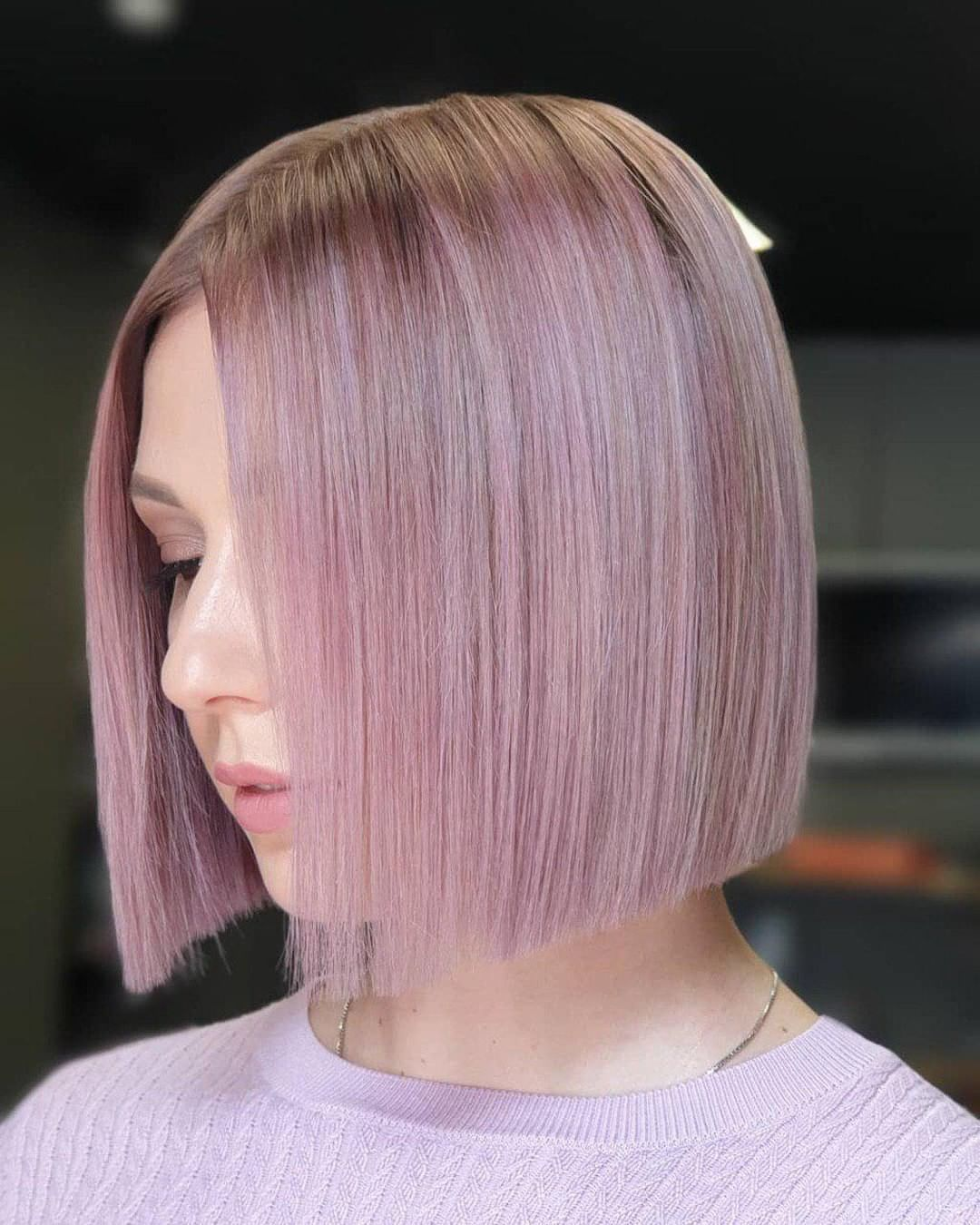 технологии окрашивания волос фото 2