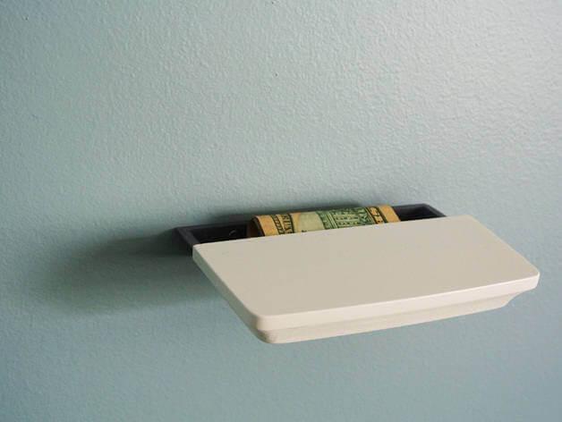 способы организации пространства в вашем доме фото 9