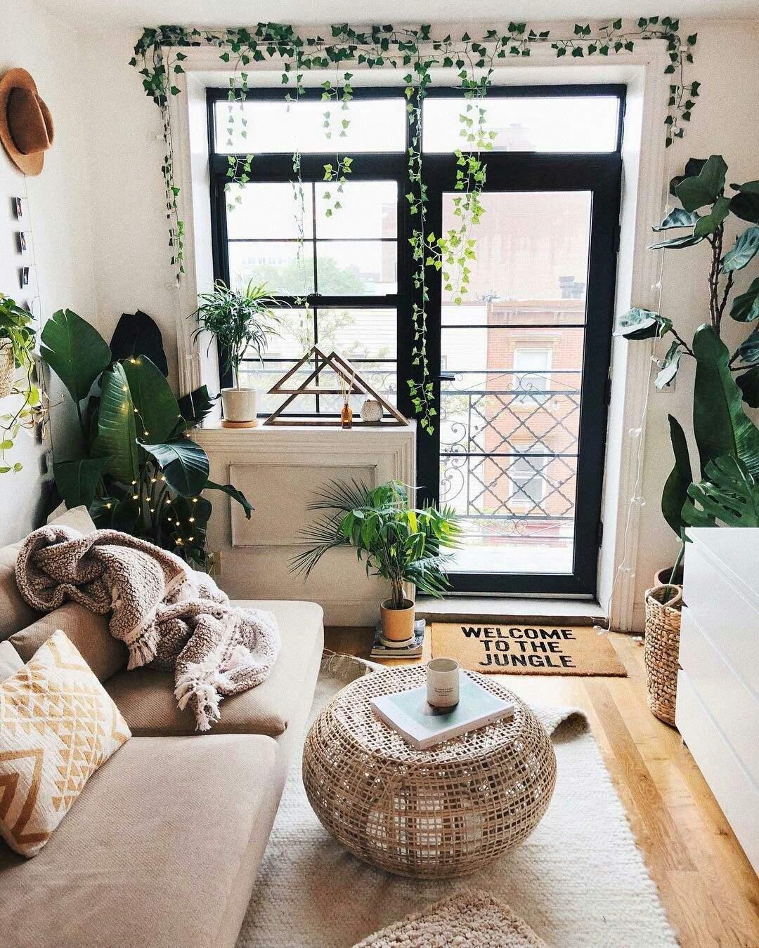 Дизайн интерьера комнаты для подростка фото 12