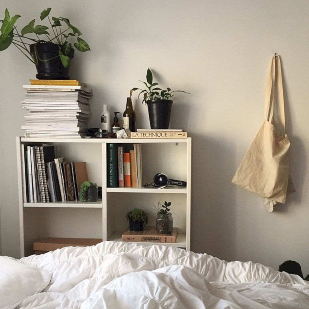 Дизайн интерьера комнаты для подростка фото 14