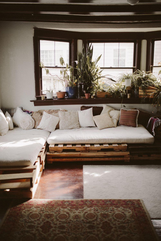 Дизайн интерьера комнаты для подростка фото 8