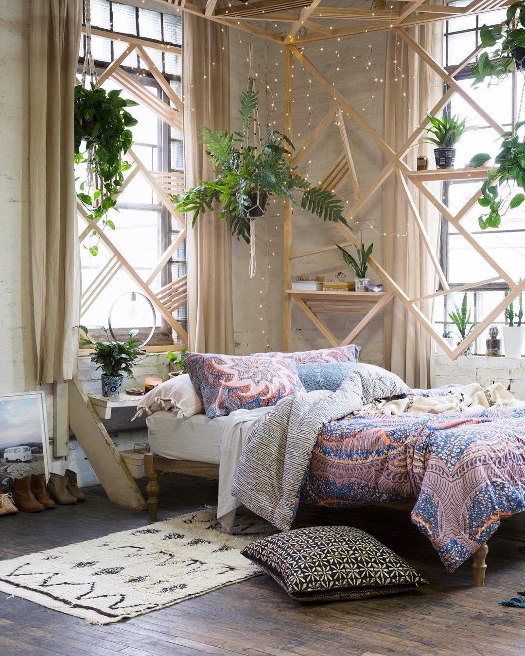 Дизайн интерьера комнаты для подростка фото 13