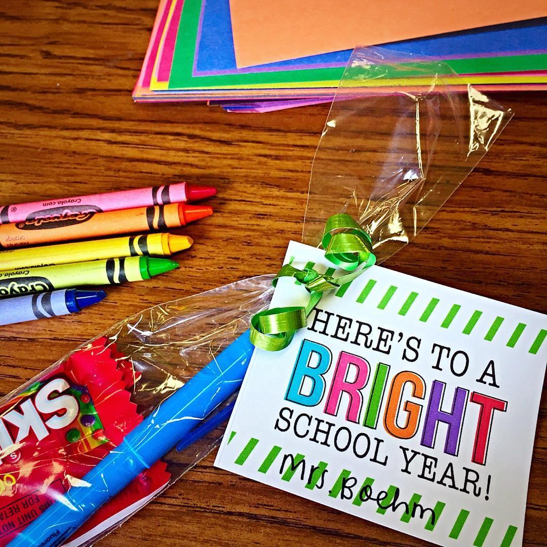 Как организовать учебный процесс с интересом для ученика фото 4