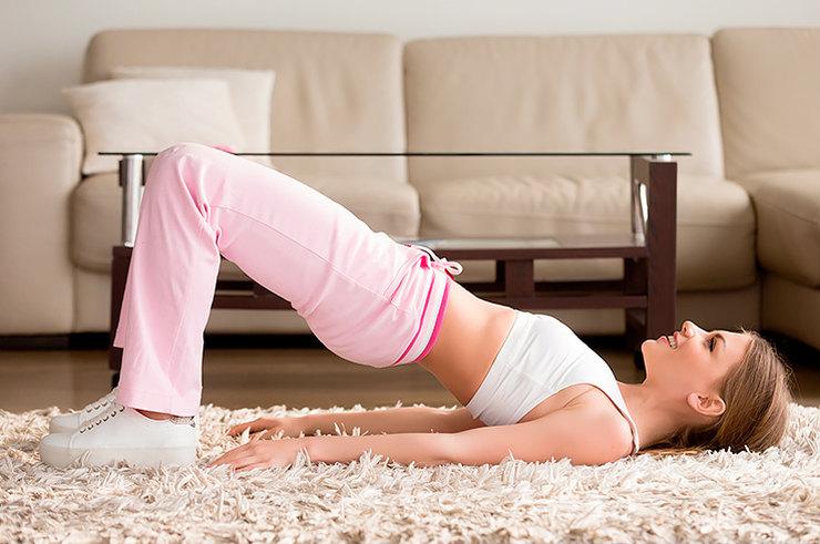 6 samyh jeffektivnyh sposobov kotorye pomogut sbrosit lishnij ves
