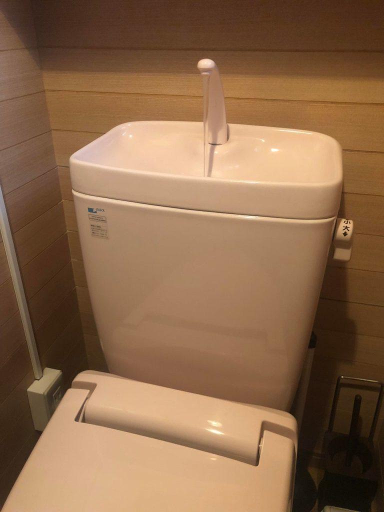 genialnye i uzhasnye reshenija dlja vannyh komnat i tualetov