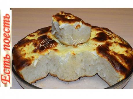 hleb s zalivkoy 1