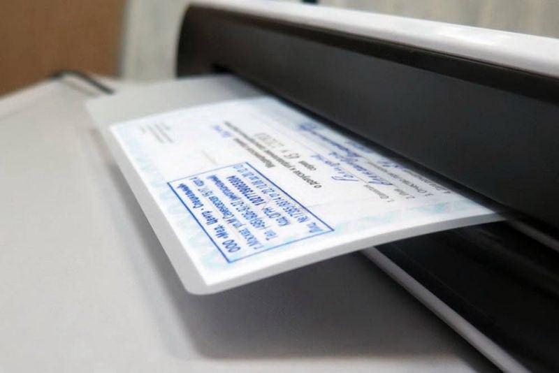 hotite zashhitit svoi dokumenty ot grjazi i vlagi vam pomozhet obychnyj utjug