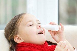 Домашние капли в нос от насморка и заложенности без привыкания