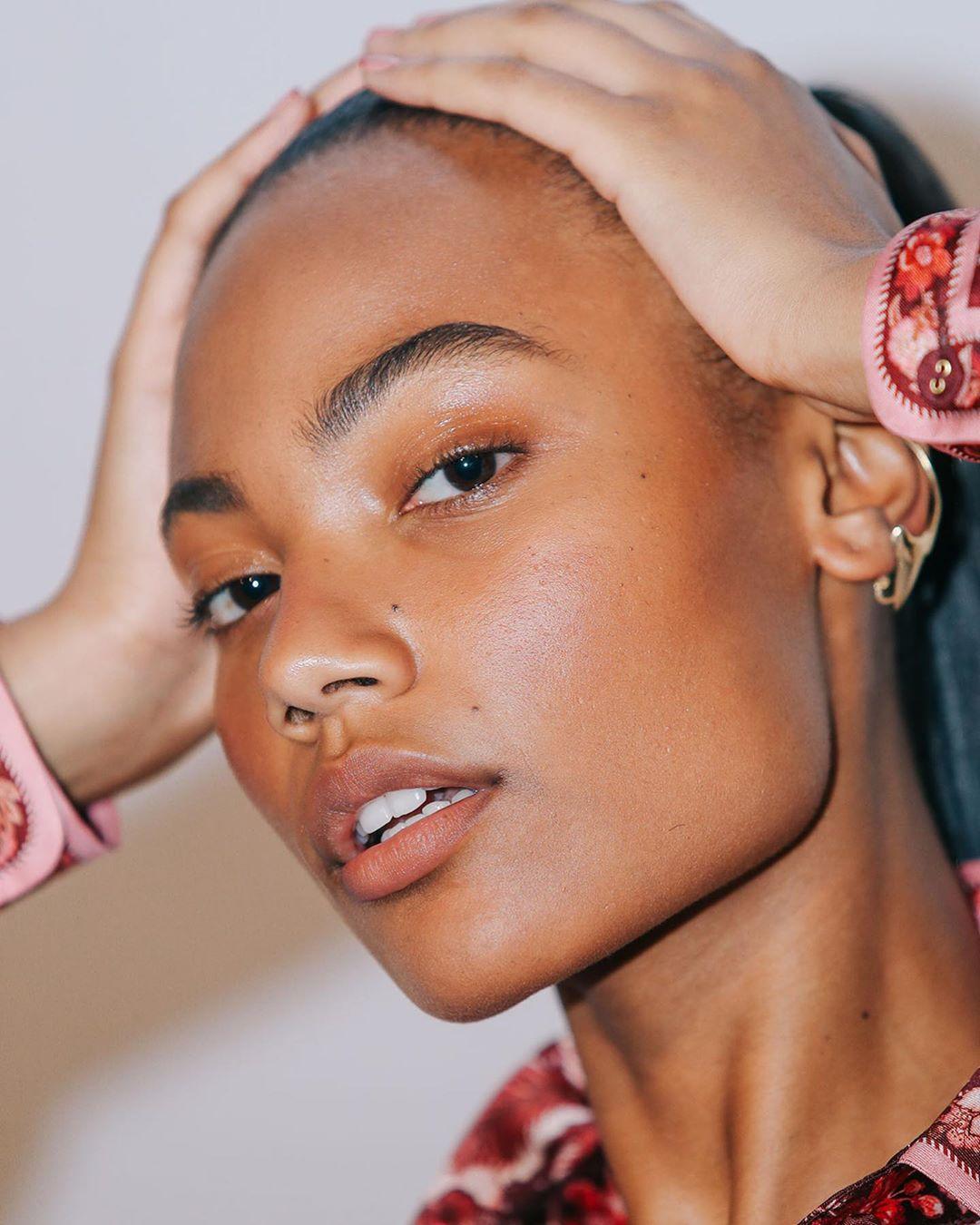 naturalnaja kosmetika tomyam osobennosti uhoda
