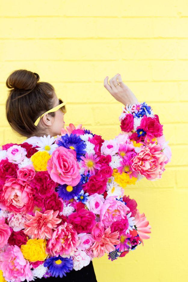 otlichnye idei neobychnogo ispolzovanija iskusstvennyh cvetov