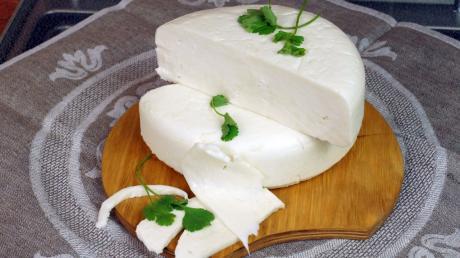 syr suluguni po motivam gruzinskogo recepta 1