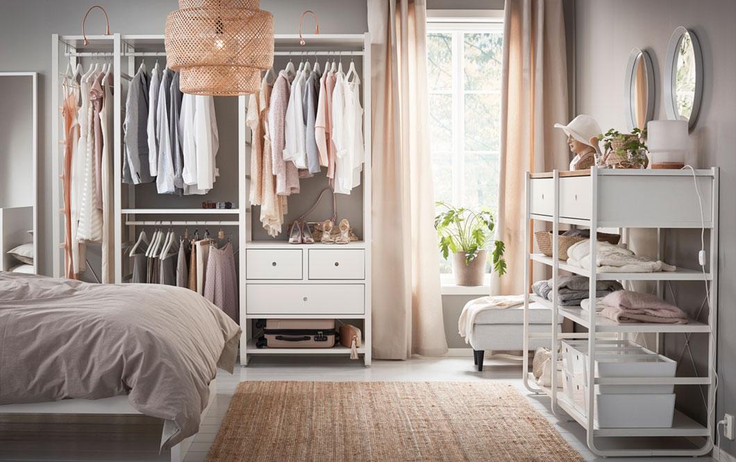 идеи организации пространства в вашем доме фото 6