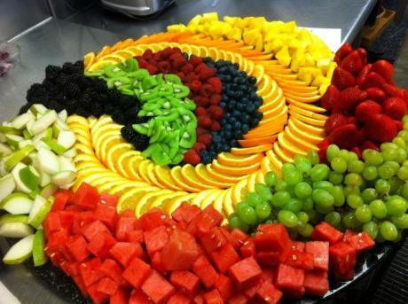 14top 10 narezka fruktov na ljuboj prazdnik 1
