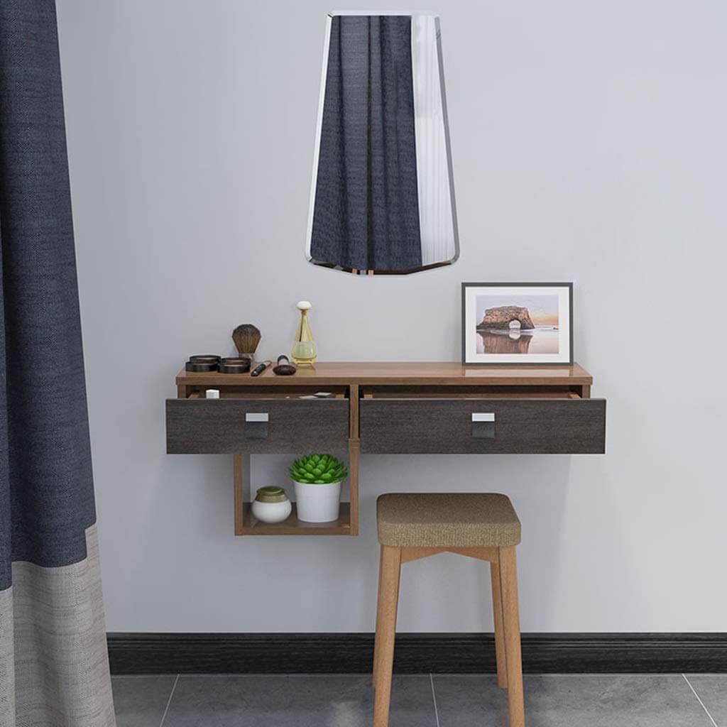 Настенный стол фото 5
