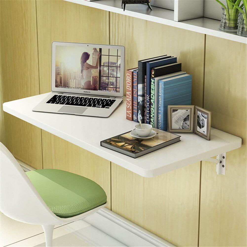 Настенный стол фото 11