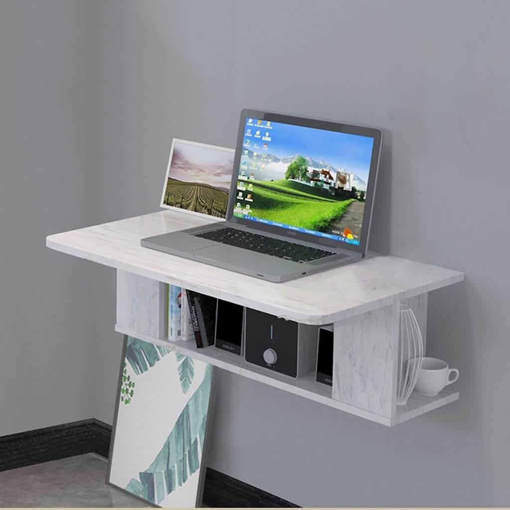 Настенный стол фото 1