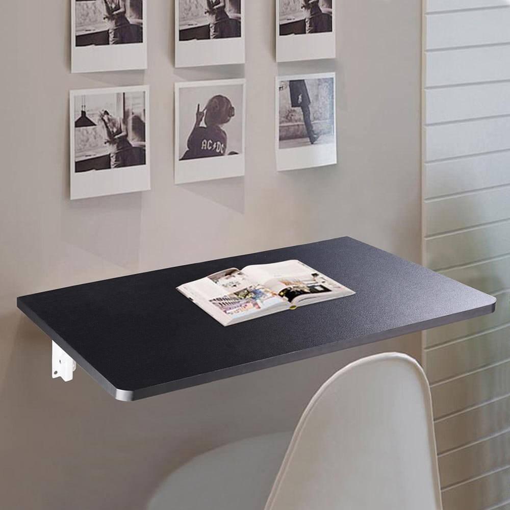 Настенный стол фото 9