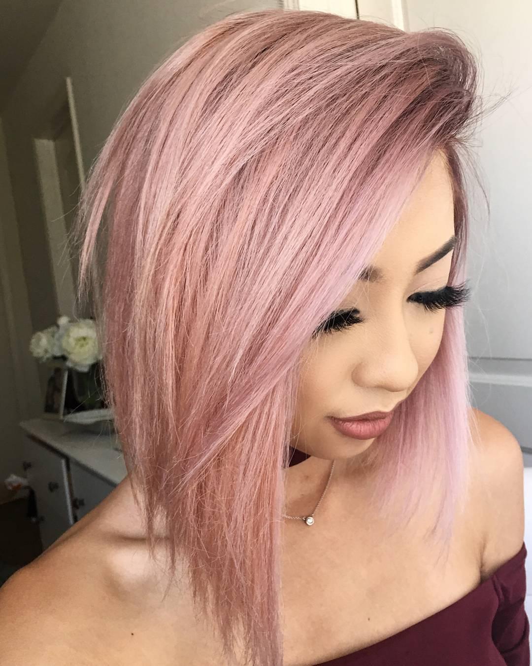 летние прически для прямых волос фото 13