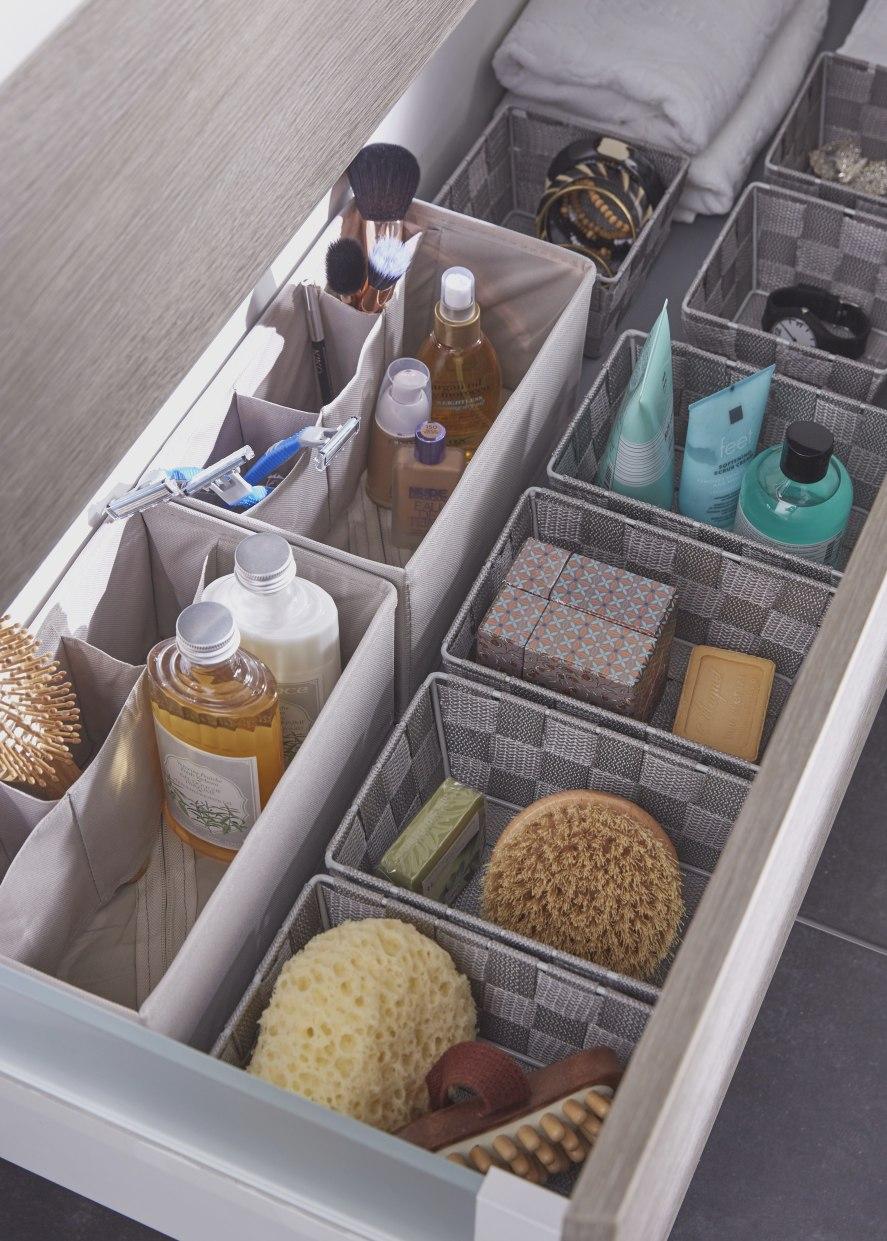 идеи организации ванной комнаты фото 1