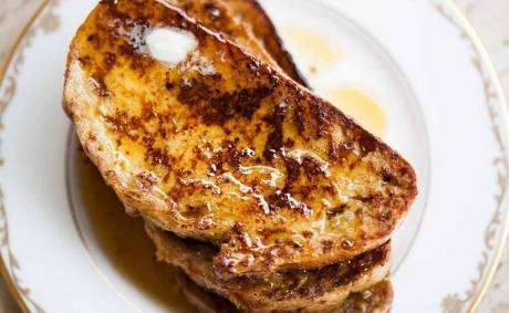 29francuzskie tosty prostoj i vkusnyj zavtrak 1