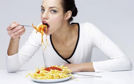 Какие продукты можно есть и не толстеть?!