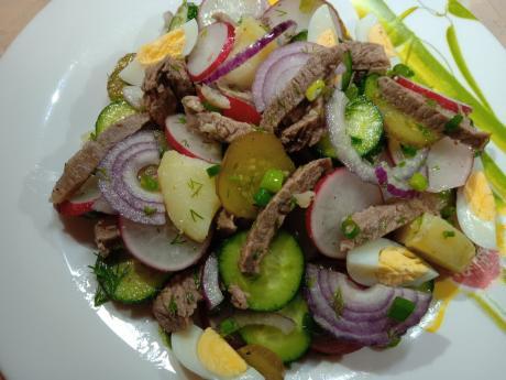 40originalnyj salat s govjadinoj kotoryj vsegda vyzyvaet voshischenie 1