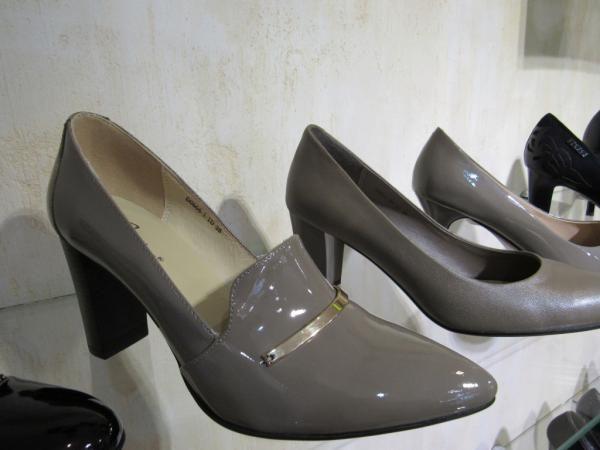 5 prichin ne pokupat deshevuju obuv 36173b0