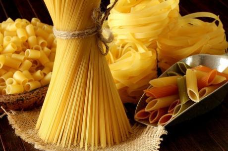 78kak iz obychnyh makaron sdelat vkusnuju italjanskuju pastu kulinarnye sekrety 1