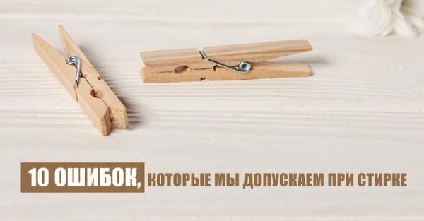 a4959a58c48c1a5640b41b29b83f5c18